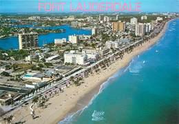 CPSM Fort Lauderdale                                     L2688 - Fort Lauderdale