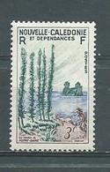 NOUVELLE-CALEDONIE - Yvert  N° 285 ** HIENGHENE - Nouvelle-Calédonie