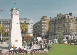 BOURNEMOUTH. MODERN - Bournemouth (from 1972)