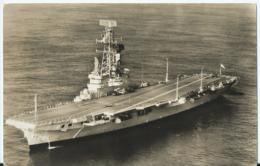 Boot - Boat - Bateau - Ship - Schiff - MR. Ms. KAREL DOORMAN - 359 - Guerre