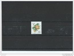 ALGERIE 2004 - YT N° 1378 NEUF SANS CHARNIERE ** (MNH) GOMME D'ORIGINE LUXE - Algeria (1962-...)