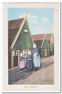 Jong Volendam - Volendam