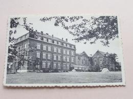 Home Providentia WODECQ Achtergevel ( Thill ) Anno 1961 ( Zie Foto Details ) ! - Ellezelles