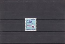 Bolivia Nº 657 - Bolivia