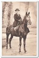 H.M. De Koningin 1916 - Koninklijke Families