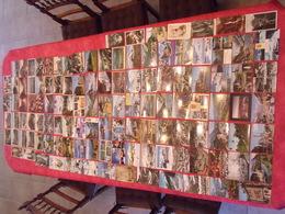 Carte Postale / Hautes-pyrénées / Département 65 / Lot De 119 Cartes - France
