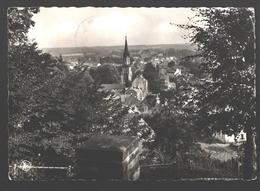 Eupen - Panorama - Eupen