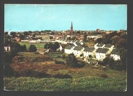 Neu-Moresnet - La Calamine - Panorama - La Calamine - Kelmis