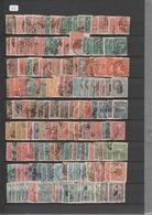 Uruguay     .   Lot Of Stamps - Uruguay
