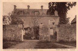 ¤ Neuilly La Forêt - Le Presbytère - Other Municipalities