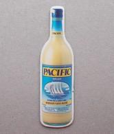 - Magnet - Pacific De Ricard - - Publicitaires