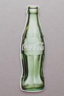 - Magnet - Coca Cola - - Publicitaires