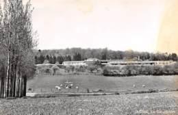 JAUCHE - Le Sanatorium - Orp-Jauche