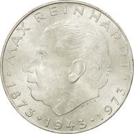 Monnaie, Autriche, 25 Schilling, 1973, SUP, Argent, KM:2915 - Autriche