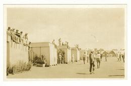 NSW, Sydney, Liverpool, Holdsworthy (Holsworthy), German Internment & POW Camp, SMS Emden, WW1, Photo Postcard - Sydney