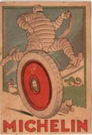 31pt 2045 CPA - MICHELIN - Advertising