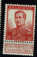 111  **  3.25 - 1912 Pellens