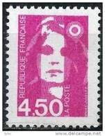 FRANCE 1996  - Marianne Du Bicentenaire - Yvert 3007 Neuf - Frankreich