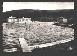 Godinne-sur-Meuse - Collège Saint-Paul - Bassin De Natation - Yvoir