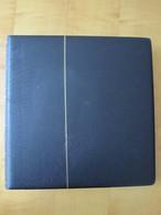 Bundsammlung 1980 - 94 **  Postfrisch , Komplett , Im Leuchtturm-VD-Album - Ungebraucht