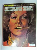 LIEUTENANT BLUEBERRY - CHIHUAHUA PEARL - C5 - Livres, BD, Revues