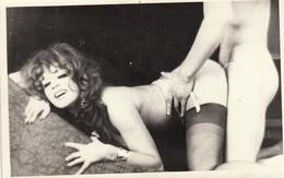 Photo Ancienne De Nu Format CP - Belleza Feminina (1941-1960)