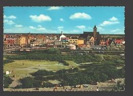 Bredene - Panorama - Bredene
