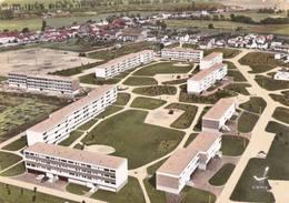 Blénod Les Pont A Mousson (54) Le Clos Des Graviers (cité EDF) - Other Municipalities