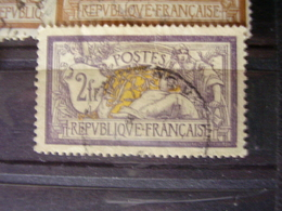 Francia. Collezione Di Usati Dalle Origini. Descrizione. 20 Foto - France