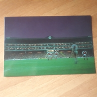 London Arsenal Highbury 245 Cartolina Stadio Stadium Postcard Stadion CP Stade Estadio  (The Homes Of Football) - Calcio