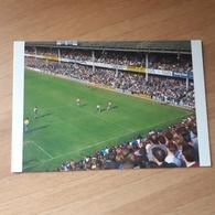 Southampton The Dell 935 Cartolina Stadio Stadium Postcard Stadion CP Stade Estadio  (The Homes Of Football) - Calcio