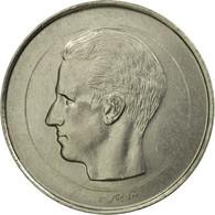 Monnaie, Belgique, 10 Francs, 10 Frank, 1969, Bruxelles, TTB+, Nickel, KM:156.1 - 1951-1993: Baudouin I