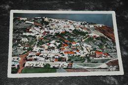 3922  SIDI-BOU-SAID - Tunisie