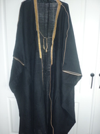 Gandoura Méhariste - Uniforms