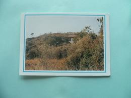 V10-13-bouches Du Rhone--la Treille- La Bastide Neuve- - Frankreich