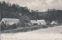 Vallée Du Samson - Circulé - Dos Non Séparé - TBE - Gesves - Gesves