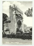 RIMINI - ARCO D'AUGUSTO   - NV FG - Rimini