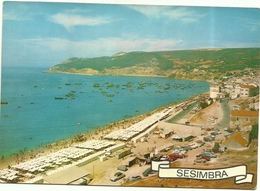 SESIMBRA - Setúbal