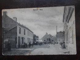 Beersel     Dorp - Belgique