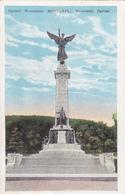 "MONTREAL Acp ""  MONUMENT CARTIER  ""  +/-1910   Voir Scans - Montreal"