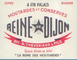 DIJON « Ets G. Theveniaud & Fils» - Autres