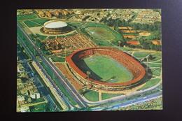 Bogota  ESTADIO - STADIUM - STADE - STADION - Stadions