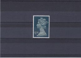 GB 1983   Yvert 1099 NEUF** MNH - 1952-.... (Elizabeth II)