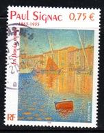 N° 3584 - 2003 - France