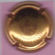 KRUG N°60 DIAM 32 - Champagne