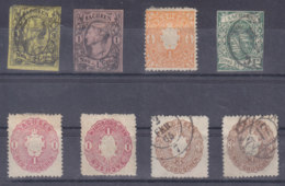 Sachsen    Lot    3/94 - Saxe
