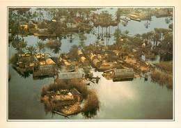 CP Explicative-Irak-Les Maadans                                        L2691 - Iraq