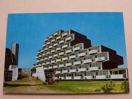 BLEKKAARD 2 - Klemskerke ( Made In Spain ) Anno 1977 ( Zie / Voir / See Photo ) ! - De Haan