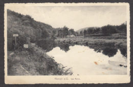 71179/ HAMOIR, Les Bains - Hamoir