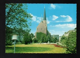 Nordrhein-Westfalen > Bielefeld - Bielefeld